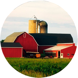 Farm and Agribusiness Insurance